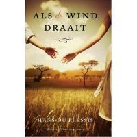 Als de wind draait
