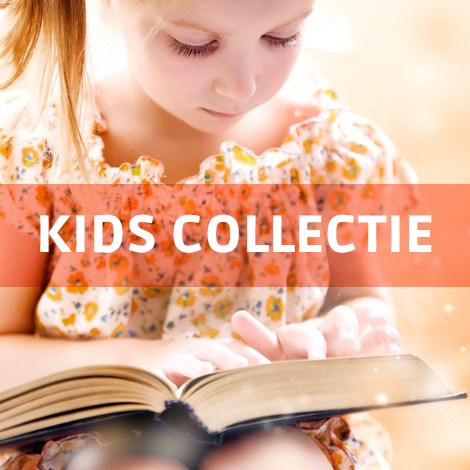 Kids collectie